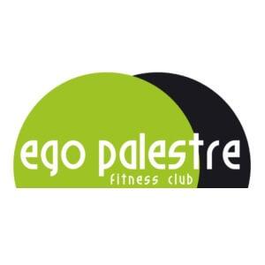 EGO PALESTRE - Alessandria