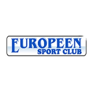 EUROPEEN SPORT CLUB - Torino