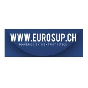 EUROSUP - Svizzera