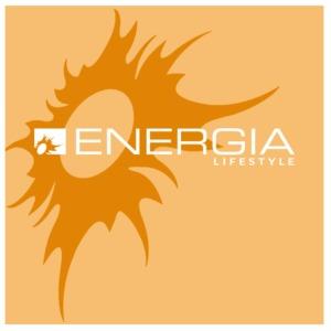 Energia Fitness Lifestyle - San Marino