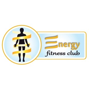 Energy Fitness Club - Pordenone