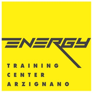 Energy Training - Vicenza