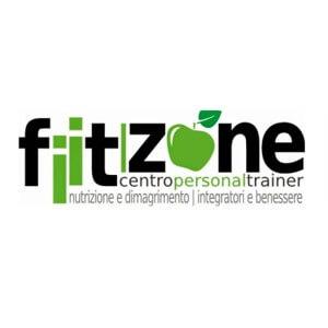 FIITZONE - Brescia