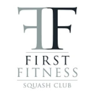 FIRST FITNESS - Catania