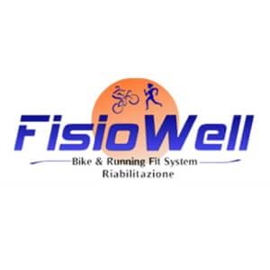 FISIOWELL - Biella