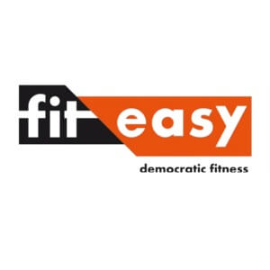 FIT EASY - Varese