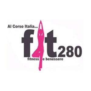 FIT280 - Catania
