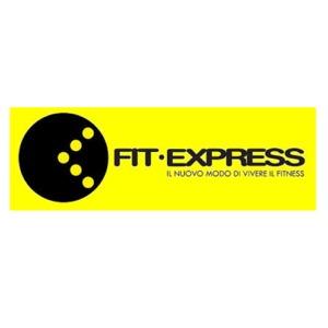 FITEXPRESS - Napoli