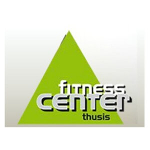 FITNESS CENTER THUSIS - Thusis (Svizzera)