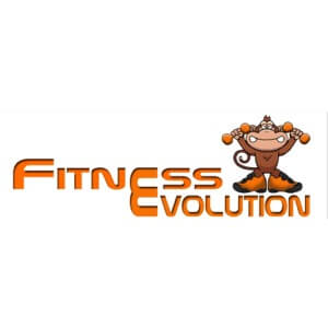 FITNESS EVOLUTION - Roma
