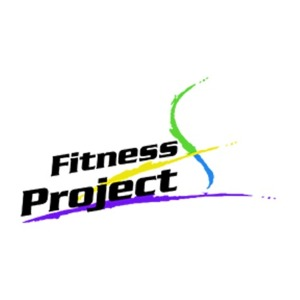 FITNESS PROJECT - Palermo