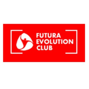 FUTURA EVOLUTION CLUB - Perugia