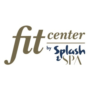 Fit Center by Splash e Spa - Torino