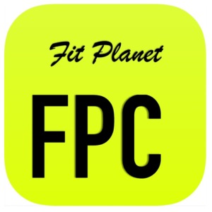 Fit Planet Coaching - Parma
