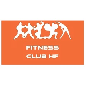 Fitness Club HF Capoterra - Cagliari