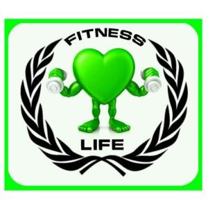 Fitness Life Mantova - Mantova
