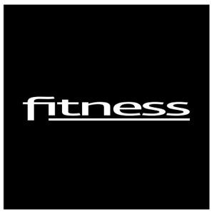 Fitness-Vipiteno - Bolzano