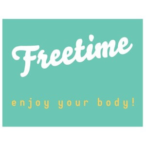 Freetime Fitness - Lodi