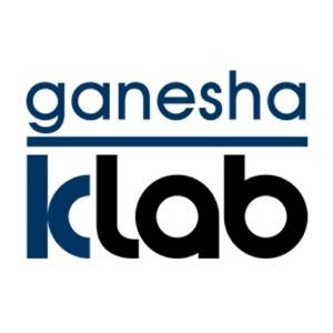 GANESHA CLUB - Catania
