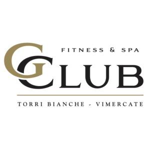 GClub Torri Bianche - Monza Brianza