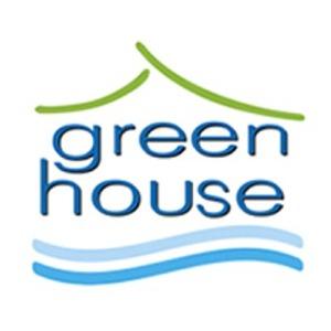 GREEN HOUSE - Roma