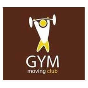 GYM MOVING CLUB - Brindisi