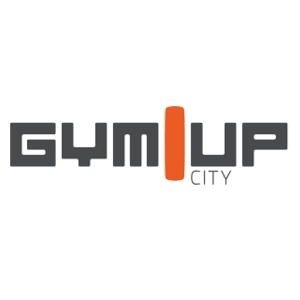 GYM UP CITY - Padova