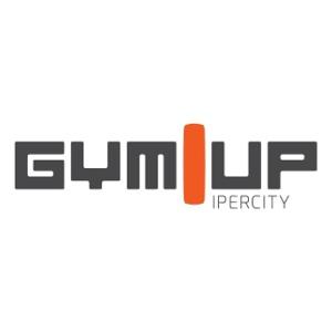 GYM UP IPERCITY - Padova