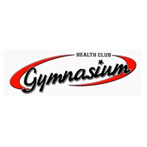 GYMNASIUM HEALT CLUB - Genova