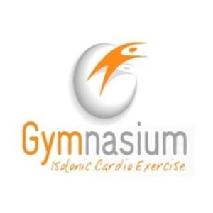 GYMNASIUM - Imperia