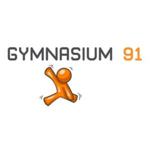 GYMNASIUM91 - Genova