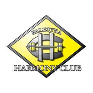 HARMONY CLUB - Arezzo