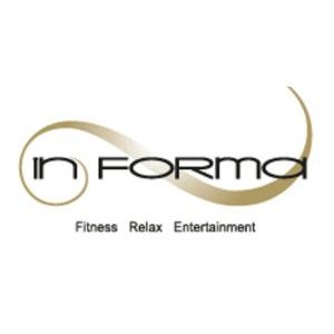 IN FORMA - Bergamo