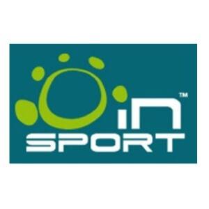 INSPORT - Monza