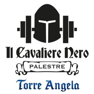 Il Cavaliere Nero Torre Angela - Roma