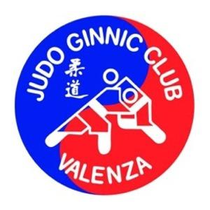 JUDO CLUB - Valenza