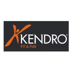 KENDRO - Bari