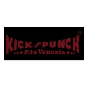 KICK AND PUNCH - Milano