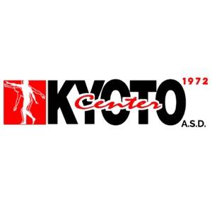 Kyoto Center - Reggio Emilia