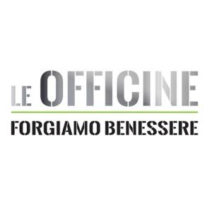 LE OFFICINE - Varese
