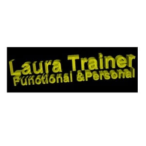 Laura Trainer