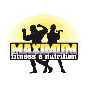 MAXIMUM GYM - Teramo