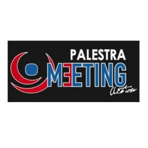 MEETING ACTION - Macerata