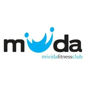 MIVIDA FITNESS CLUB - Fano