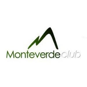 MONTEVERDE CLUB - Roma