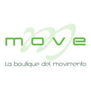 MOVE - Palermo