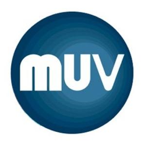 MUV - Lecce