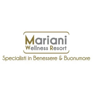 Mariani fit & eat - Pistoia