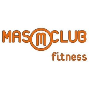 Mas Club Fitness - Verona