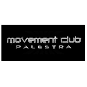 Movement Club - Lecce